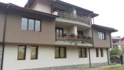Guest House Mesta, 2 Lazarets Str., 2790, Yakoruda