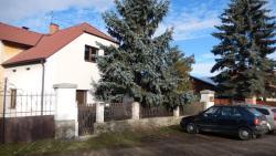 Apartment U Lochů, Kňovičky 5, 264 01, Kňovičky