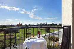 Limassol Residence, Anagnostara 2, 4191, Ypsonas