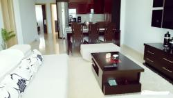 View Apartment, Rruga janaq kumi 1, 9700, Sarandë