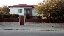 Guesthouse Orlovo, с. Орлово с. Орлово общ. Хасково, 6354, Orlovo