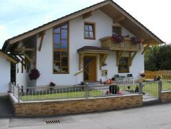 Ferienwohnungen Malz, 3 Steinhauerweg, 93476, Blaibach