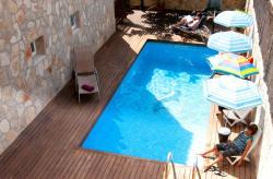 Hotel Marbel, C/Magallanes 43, 07590, Cala Ratjada