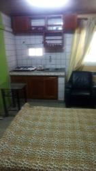 Sun City Guest house, Douala Bonamoussadi,, Douala
