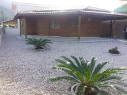 Praia de Fora, Rua Girassol, 300, 88168-175, Massiambu Pequeno