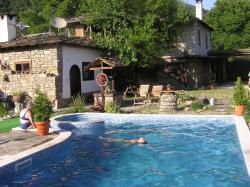 Alexcris Holiday Home, Lakata 10, 5644, Skandaloto