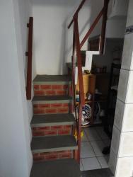 Chalé na Caueira, Rua José Figueiredo, 148, 49120-000, Itaporanga d'Ajuda