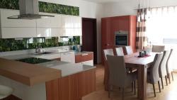 Modernes 3-Zimmer-Apartement nahe Graz, Sankt Stefaner Straße 10, 8101, Gratkorn