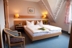 Landhotel Weining, Lange Str.12, 36381, Breitenbach