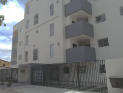 Departamento de dos dormitorios en Zona Barrio Hamacas, Alemana avenue, calle lo cuyos esquina calle rio Turus,, Centro