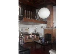 Hostel Turrialba Adventure, Ciudadela Jorge de Bravo Coopenae 200m Sur, 175m Oeste, portón naranaja casa #58, 31501, Turrialba