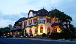 Jenny, 84 Rue de Hégenheim, 68220, Hagenthal-le-Bas