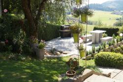 Ferienwohnung Höbart, Wimbergeramt 76, 4392, Dorfstetten