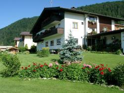 Gästehaus Daxauer, Kranzach 15, 6345, Walchsee