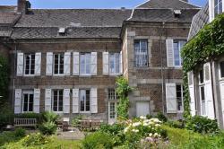 Lafumacienne, Rue Docteur Bourgeois 5, 08170, Fumay