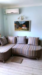 Eco-Apartment in Province Style, Hoholya Street 137/8, 37600, Myrhorod