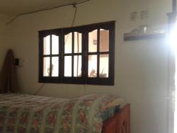 Casa Campo Quijano, Lote B Casa 2- Km 36 Ruta 36 La Soleta Virgen del Valle, 4407, Campo Quijano