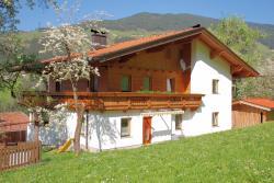Blaserhof, Dörfl 376, 6278, Hainzenberg