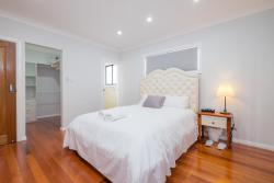 Panania Gemini Lodge, 10 Hazelglen Avenue, Panania, NSW, 2213, Revesby