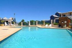 Margarets Beach Resort, 1 Resort Place, Gnarabup Beach, 6285, Gnarabup