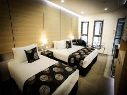 Room Motels Gatton, 33 Lake Apex Drive, 4343, Gatton