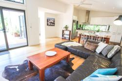 The Base Two, 2/Lot 4 Camping Park Road, 3741, Harrietville