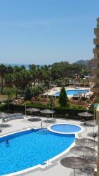 Marinador Holiday Rentals, Different Locations, 12594, Oropesa del Mar