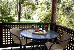 Balinga Cottages, Lot 12 South Western Highway Balingup, 6253, Balingup