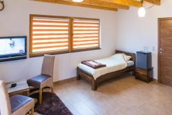 Motel Orhideja, Jaz b.b, 70220, Donji Vakuf