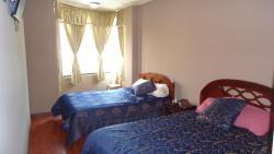 Hotel los Cañaris, Panamericana Norte y Av 24 de Mayo s/n, 030101, Cañar