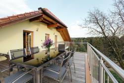 Ferienhof Mayrhofer, Marsbach 10, 4142, Hofkirchen im Mühlkreis