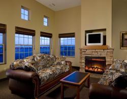 Bridges Bay Resort, 630 Linden Drive, 51331, Arnolds Park