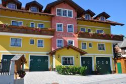 Appartementhaus Eberlhof, Pruggern 21, 8965, Pruggern
