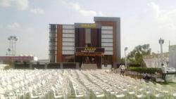 Hotel Anand, Bhigwan-Baramati Road,, 413130, Bhigvan