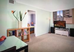 2 bedroom Apt - Wentworth Towers, 75 17-25, Wentworth avenue,, 2000, Sydney