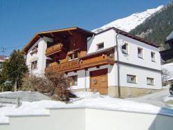 Ferienhaus mit Sauna - A 140.020, 178 Eggenstall, 6481, Grasse