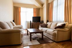 Gorgeous 2 bedroom Apartment, 251, Dilarə Əliyeva, apart 72, AZ1010, Hökmǝli