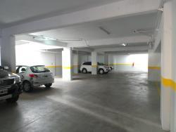 Dessau VI, Mitre 738 piso 5 dpto d, 5700, San Luis