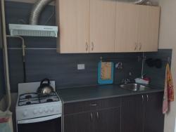 Apartments on 1 Maya, Улица 1 мая д.2 кв. 41, 427438, Votkinsk
