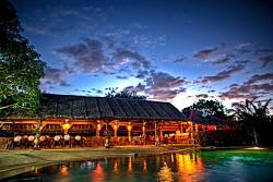 Kalipayan Beach Resort & Atlantis Dive Center, Alona Beach, 6340 Panglao City