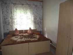 Eagle Rock Resort, Пос . Чинар Зона отдыха Орлиная скала, 110200, Yangikishlak