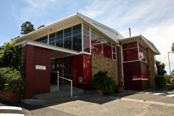 City View Motel, 30 Tasman Highway, Montagu Bay, 7018, Хобарт
