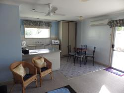 Ashwood Park Bed and Breakfast, Lot 299 Park Terrace, 5267, Keith