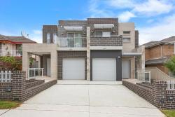 Pearson Villas Sydney, 25 Pearson Street, 2145, Wentworthville