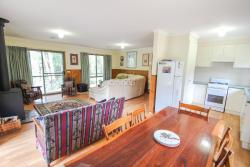 Clancy's, 96 Feathertop Track, 3741, Harrietville