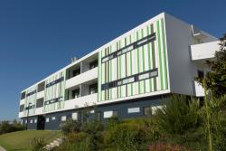 Western Sydney University Village - Campbelltown, 183 Narellan Road, 2214, Campbelltown