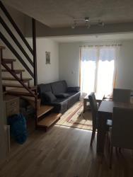 Apartments Raj Dvorišta, Velika dvorišta bb, 71420, Pale