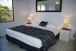 Romantic Spa Villa, 22 Mortimer Street, 6536, Kalbarri