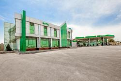 Qusar Motel, Samur rayonu, AZ3831, Samur