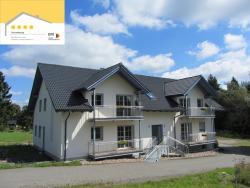 Ferienwohnung Am Alten Forsthaus Neuenbau, Ortsstr. 2, 96515, Neuenbau